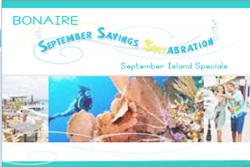 september_savings