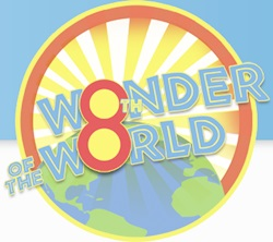 wonder_world