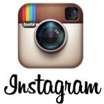 NA Instagram