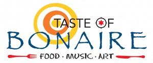 taste_of_bonaire_logo_final_hires