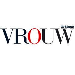 vrouw-logo