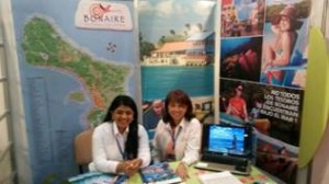 travel agents4