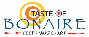 taste_of_bonaire_logo_final_hires
