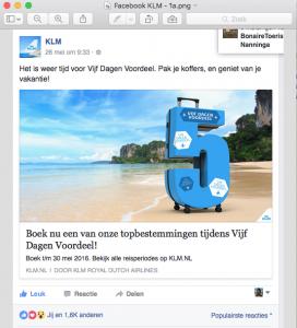 KLM_5dagenvoordeel